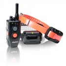 Dogtra Element 302M Training Collars (Two Dog System / Half Mile Range)