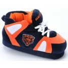 Chicago Bears Original Comfy Feet Slippers