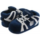Connecticut Huskies Original Comfy Feet Slippers