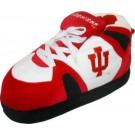 Indiana Hoosiers Original Comfy Feet Slippers
