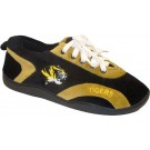Missouri Tigers All Around Slippers