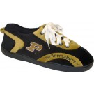 Purdue Boilermakers All Around Slippers