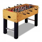 "52"" American Legend Charger™ Soccer Table"
