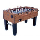 "55"" American Legend Manchester™ Soccer Table"