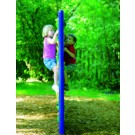Playground Panel 6' x 4' Wall Extension from Everlast Climbing