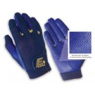 """Chill"" Moisture Barrier Adult Racquetball Glove from E-Force (Right X-Small)"