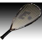 """E-Force Bedlam Stun Racquetball Racquet (150 grams 5/8"""" Grip) by"""