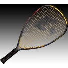 "22"" Chaos Racquetball Racquet with 3 15/16"" Grip from E-Force by"