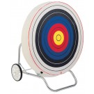 "48"" Urethane Target from Bear Archery"