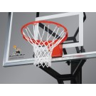Goalrilla Heavy Weight prostyle Breakaway Rim