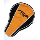Stiga Table Tennis Paddle / Racket Cover