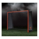 Goalrilla 7' x 5' Striker Trainer Rebounder by