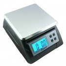 Alimento NSF Approved Digital Scale (13 lb. / 6 Kg Capacity)