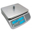 C-Series Digital Counting Scale (13 lb. / 6 Kg Capacity)