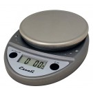 Primo NSF Approved Digital Scale (11 lb. / 5 Kg Capacity)