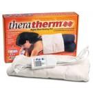 """Theratherm Small Digital Moist Heat Pad (7"""" x 15"""")"""