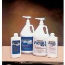 4 oz. Flexall® 454 (Standard Strength) Ointment