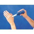 CryoStim Prober Ice Massager by