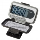 Ekho® TWO Pedometer