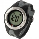 Ekho FiT-8 Heart Rate Monitor by