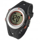 Ekho FiT-9 Heart Rate Monitor by