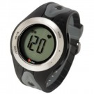 Ekho FiT-18 Heart Rate Monitor by
