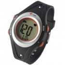 Ekho FiT-19 Heart Rate Monitor by