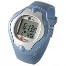 Ekho E-15 Heart Rate Monitor by