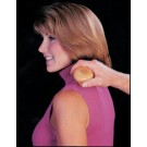 The Knobble® Massager