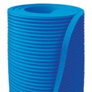 "24"" x 48"" x .4"" ArmaSport Fit-10 Exercise Mat (Blue)"