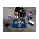 Florida Panthers 5' x 6' Tailgater Mat