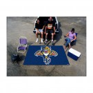 Florida Panthers 5' x 8' Ulti Mat