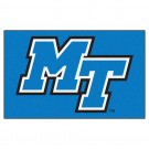 Middle Tennessee State Blue Raiders 5' x 8' Ulti Mat