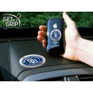 """San Diego Padres """"Get a Grip"""" Cell Phone Holder (Set of 2) by"""