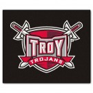5' x 6' Troy State Trojans Tailgater Mat