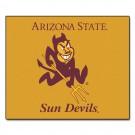 5' x 6' Arizona State Sun Devils Tailgater Mat