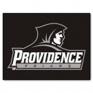 "Providence College Friars 34"" x 45"" All Star Floor Mat"