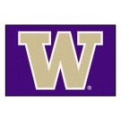 "Washington Huskies 19"" x 30"" Starter Mat"