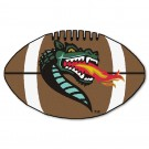 "22"" x 35"" Alabama (Birmingham) Blazers Football Mat"