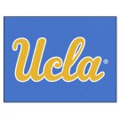"34"" x 45"" UCLA Bruins All Star Floor Mat"