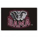 5' x 8' Alabama Crimson Tide Ulti Mat