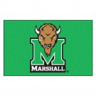 5' x 8' Marshall Thundering Herd Ulti Mat