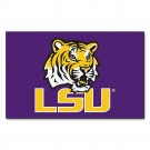 Louisiana State (LSU) Tigers 5' x 8' Ulti Mat by
