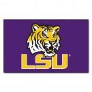 Louisiana State (LSU) Tigers 5' x 8' Ulti Mat