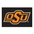 "Oklahoma State Cowboys 19"" x 30"" Starter Mat"