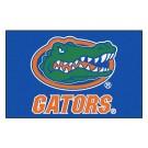 "Florida Gators 19"" x 30"" Starter Mat"