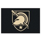 "Army Black Knights 19"" x 30"" Starter Mat"