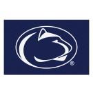 """Penn State Nittany Lions 19"""" x 30"""" Starter Mat"""