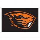 "Oregon State Beavers 19"" x 30"" Starter Mat"
