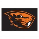 Oregon State Beavers 5' x 8' Ulti Mat by